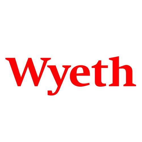 WyethLogo